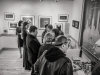 Photo by PhotoVertex.com; Exhibit at the Museum of Russian Art 2017/01/14, Jersey City