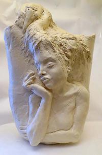 Judith Unger
