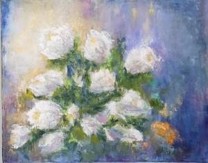 Olga Pavlovich Art
